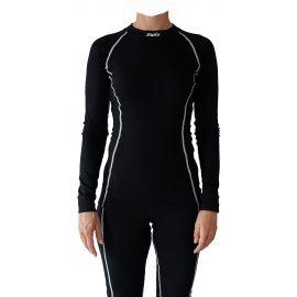 Swix STARX TRIKO W - Funkční spodní prádlo