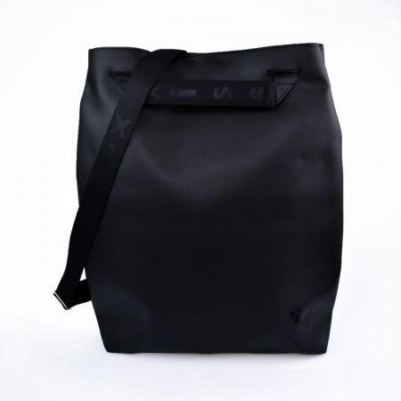 XISS MĚSTSKÝ BATOH - Městský batoh