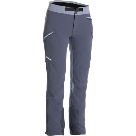 Atomic BACKLAND WS PANT W