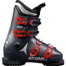 Atomic AE5018780 HAWX JR 4