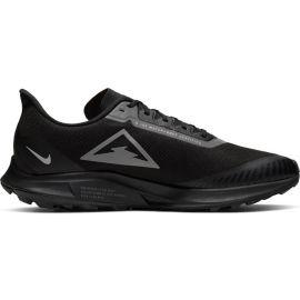 Nike ZOOM PEGASUS 36 TRAIL GTX - Pánská běžecká obuv