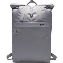 Nike RADIATE BPK - Sportovní batoh