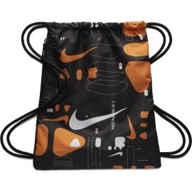 Nike HERITAGE GYMSACK GFX2