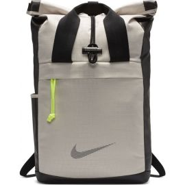 Nike RADIATE WINTERIZED BPK - Dámský batoh