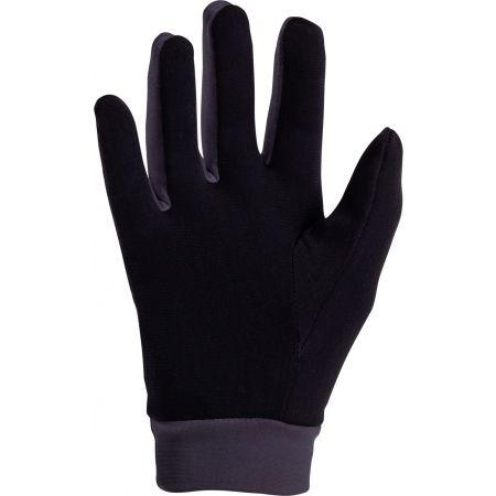 Dětské rukavice - Klimatex KIDY - 2