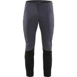Craft STORM BALANCE - Pánské funkční kalhoty na běžecké lyžování