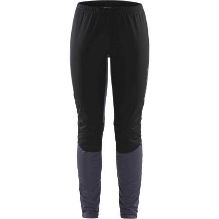 Craft STORM BALANCE W - Dámské funkční kalhoty na běžecké lyžování