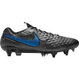 Nike TIEMPO LEGEND 8 ELITE SG-PRO AC - Pánské kopačky