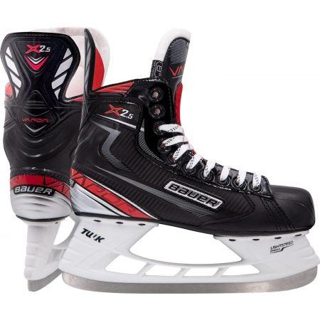 Bauer VAPOR X2.5 SKATE SR - Hokejové brusle