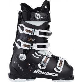 Nordica THE CRUISE 65 S W - Dámské lyžařské boty