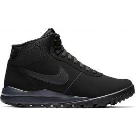 Nike HOODLAND SUEDE SHOE - Pánské volnočasové boty