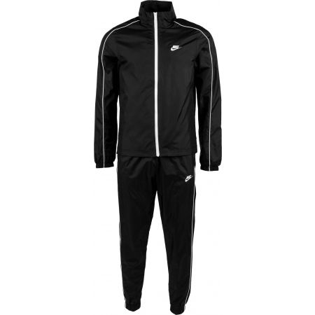 Nike NSW CE TRK SUIT WVN BASIC M