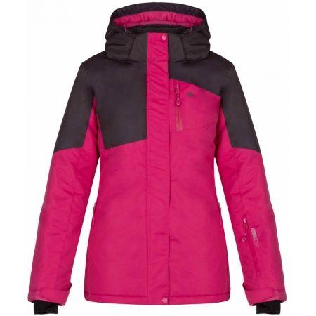 Loap LAKIA - Dámská zimní bunda