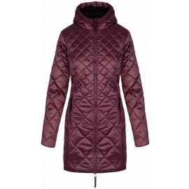 Loap TENCY - Dámská zimní bunda