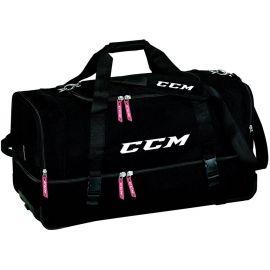 CCM REF ACC BAGS BLACK 30WH - Taška pro rozhodčí
