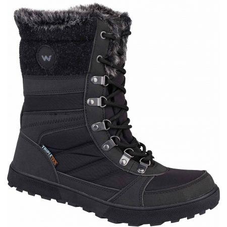 Willard CALIPSO - Dámská zimní obuv
