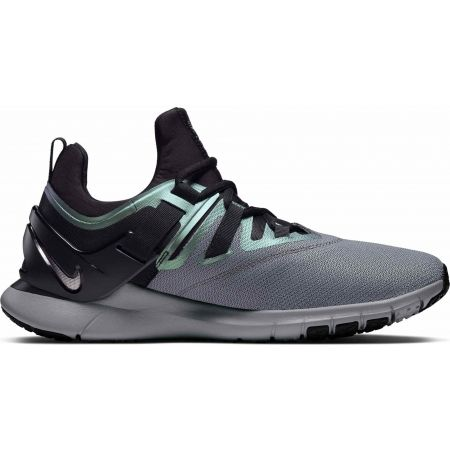 Nike FLEXMETHOD TR 2