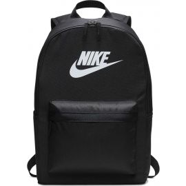Nike HERITAGE 2.0 - Batoh