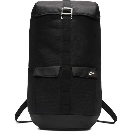 Nike EXPLORE - Pánský batoh