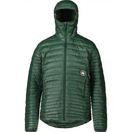 Maloja JOSUAM - Multisportovní péřová bunda