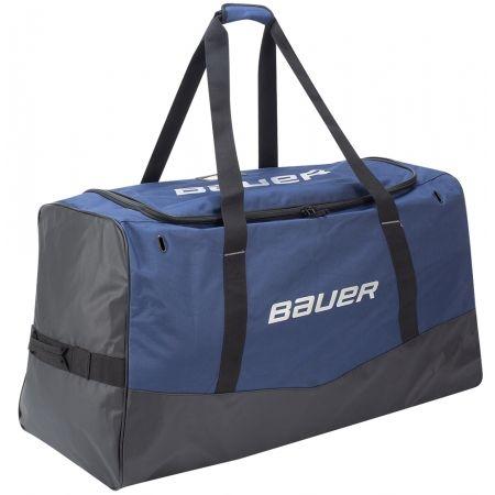 Bauer CORE CARRY BAG YTH