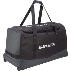 Bauer CORE WHEELED BAG JR