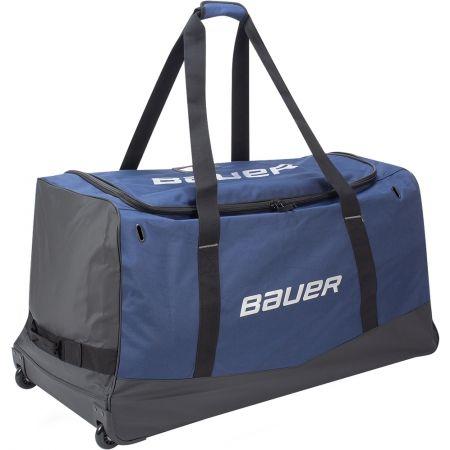 Bauer CORE WHEELED BAG JR