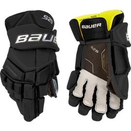 Bauer SUPREME S29 GLOVE SR - Hokejové rukavice