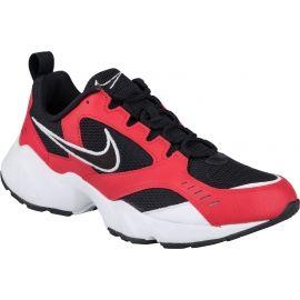 Nike AIR HEIGHTS - Pánská volnočasová obuv