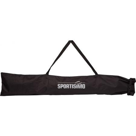 Sportisimo PIP-180 - Vak na sjezdové lyže