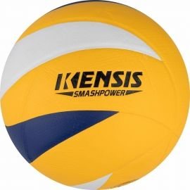 Kensis SMASHPOWER - Volejbalový míč
