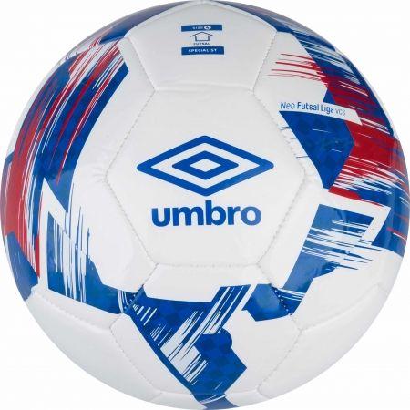 Umbro NEO FUTSAL LIGA - Futsalový míč