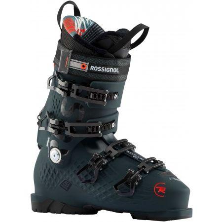 Rossignol ALLTRACK PRO 120 - Pánské lyžařské boty