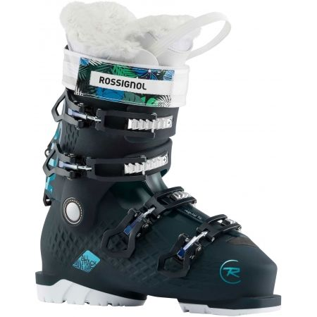 Rossignol ALLTRACK 70 W - Dámské lyžařské boty