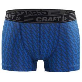 Craft GREATNESS 3