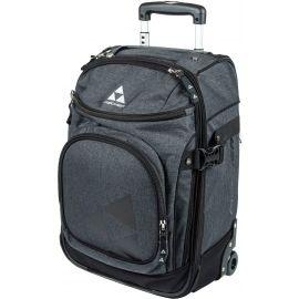 Fischer FASHION TROLLEY 42 L - Cestovní taška