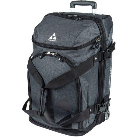 Fischer FASHION TOURER 126L - Cestovní taška