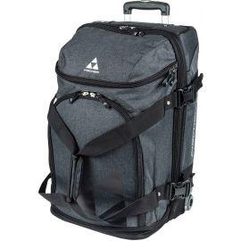Fischer FASHION TRAVELLER 93L - Cestovní taška