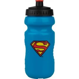 Warner Bros SUPERMANSB550W - Sportovní láhev