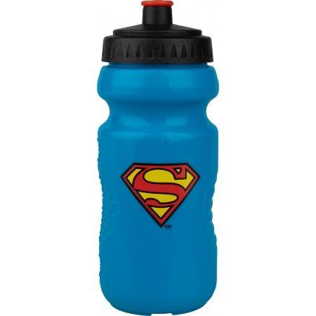 Warner Bros SUPERMAN