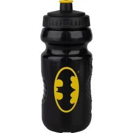 Warner Bros BATMANSB550W - Sportovní láhev