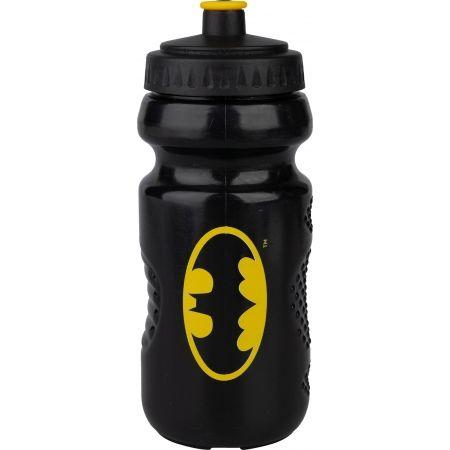 Warner Bros BATMAN - Sportovní láhev