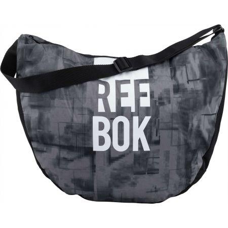 Reebok ELEM GR TOTE - Dámská kabelka