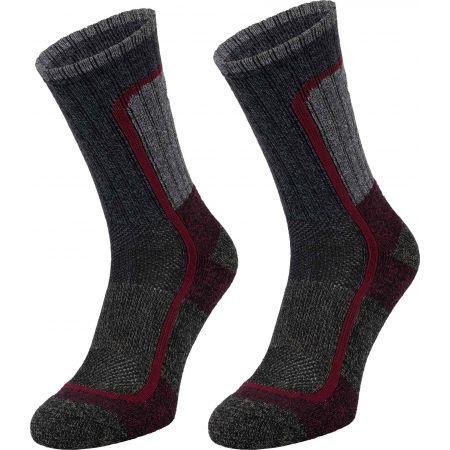 Columbia C775B - Pánské ponožky