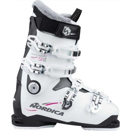 Nordica SPORTMACHINE SP 65 W - Dámské lyžařské boty