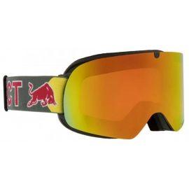 RED BULL SPECT TRANXFORMER - Sjezdové brýle