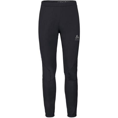 Odlo MEN'S PANTS AEOLUS PRO - Pánské kalhoty