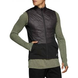 Asics WINTER VEST