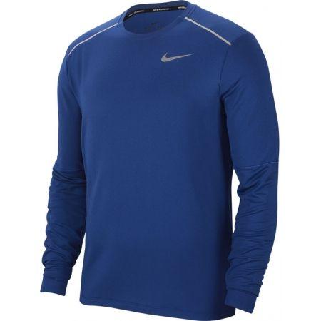 Nike ELEMENT 3.0 - Pánské běžecké tričko