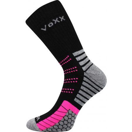 Outdoorové ponožky - Voxx LAURA 19